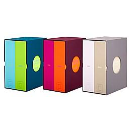 Savor The Library: School Years Edition Keepsake Gift Box