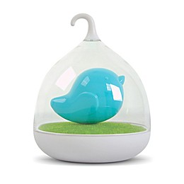 kushies® Birdcage Nightlight in Blue