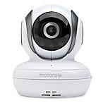 Motorola® MBP38SBU Digital Video Baby Monitor Accessory Camera