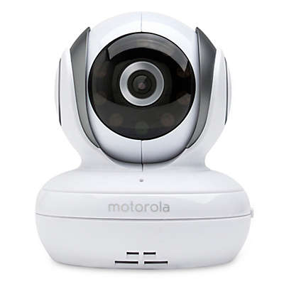 Motorola® MBP38SBU Digital Video Baby Monitor Accessory Camera