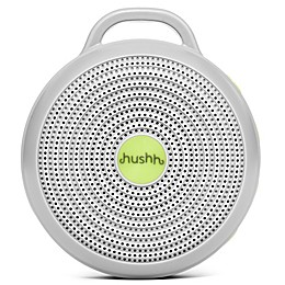 Marpac™  Hushh Portable Sound Machine