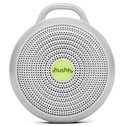 Marpac Dohn Original Sound Conditioner™ Hushh Portable Sound Machine
