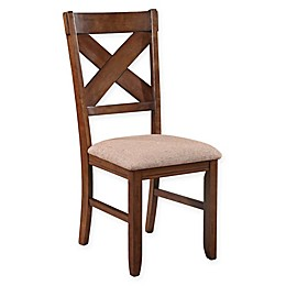 Kraven Dining Side Chairs (Set of 2)