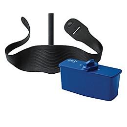 Ebb® Sleep System Replenishment Kit