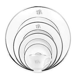 Pickard® Signature Platinum Dinnerware Collection