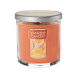Yankee Candle® Housewarmer® Honey Clementine Small Tumbler Candle
