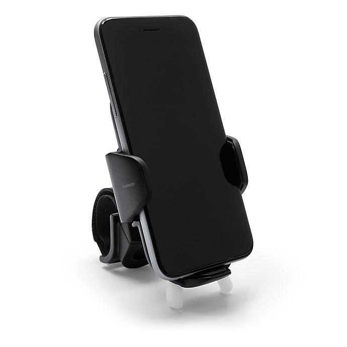Alternate image 1 for Bugaboo Smartphone Holder in Black