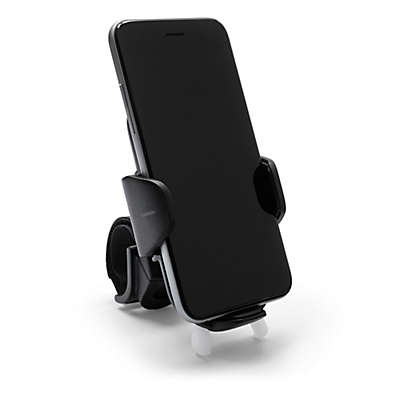Bugaboo Smartphone Holder in Black