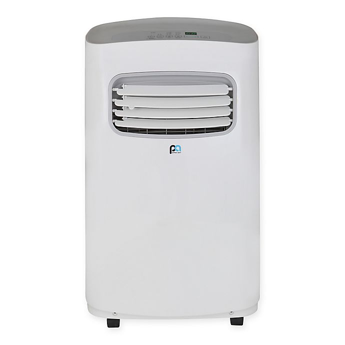 Perfect Aire® 10,000 BTU Portable Air Conditioner with