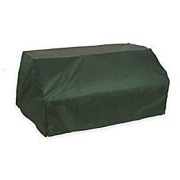 Bosmere Patio Furniture Cover Collection