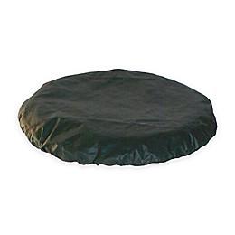 Bosmere Bird Bath Cap Cover