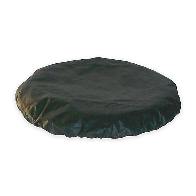 Alternate image 1 for Bosmere Bird Bath Cap Cover