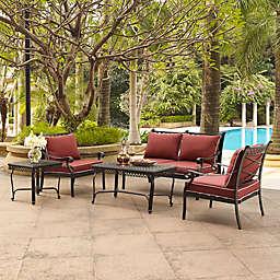 Crosley Portofino Patio Furniture