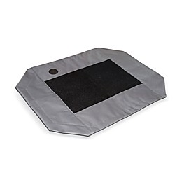 K&H™ Pet Cot™ Cover in Grey
