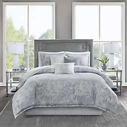 Madison Park Emory 7-Piece Comforter Set