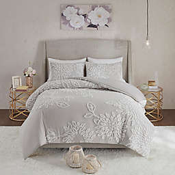 Madison Park® Veronica Bedding Collection