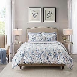 Madison Park Essentials Sofia Reversible Comforter Set
