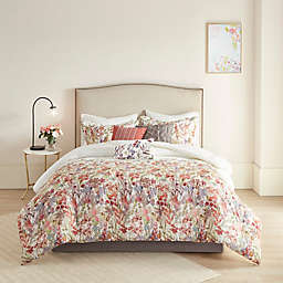 Madison Park™ Mariana 7-Piece Comforter Set