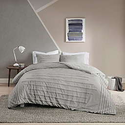 Urban Habitat™ Mercer 3-Piece Comforter Set