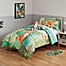 Part of the Marmalade™ Jungle Friends Bedding Collection