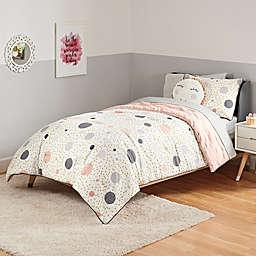 Marmalade™ Malika 7-Piece Reversible Full Comforter Set