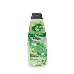 18.4 oz. Herbal Extract Pet Shampoo