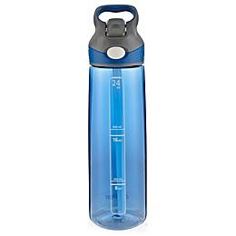 Contigo® AUTOSPOUT® Straw Addison Water Bottle