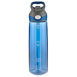 Contigo® AUTOSPOUT® Straw Addison Water Bottle