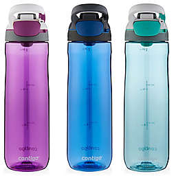 Contigo® AutoSeal® Cortland Water Bottle