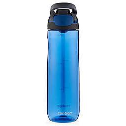 Contigo® AutoSeal® Cortland Water Bottle