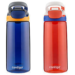 Contigo® AutoSeal® Courtney 20-oz. Water Bottle