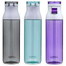 Contigo® Jackson Water Bottle