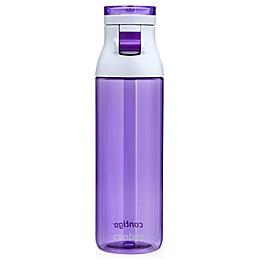 Contigo® Jackson Water Bottle