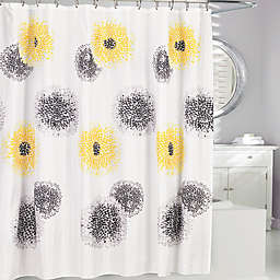 Bathroom Shower Ideas Shower Curtains Rods Bed Bath