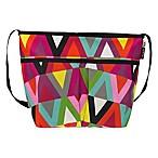 PackIt® Freezable Carryall Bag in Viva