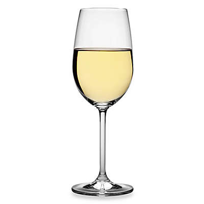Marquis® by Waterford Vintage Classic White Wine Glasses (Set of 4)