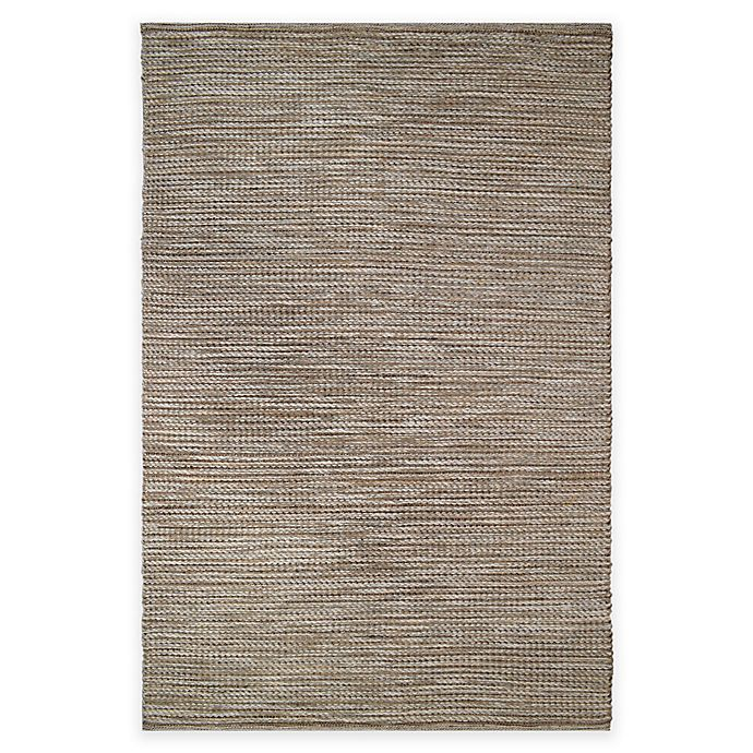 Alternate image 1 for Nomad Rug in Natural