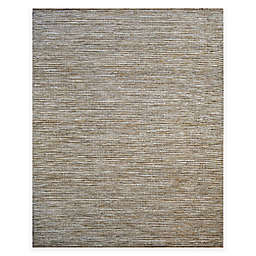 Nomad 8' x 10' Area Rug in Natural