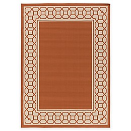 Surya Keene Indoor/Outdoor Rug