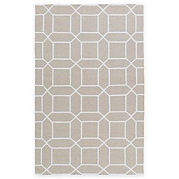 Surya Kingston Peak Indoor/Outdoor Rug