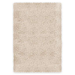 Carpet Art Deco Supreme Shag Area Rug
