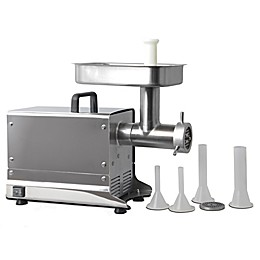 Excalibur Professional Electric Meat Grinder #8