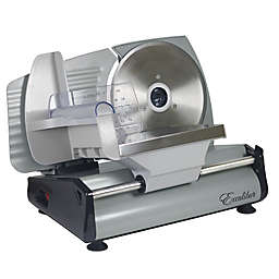 Excalibur 7.5-Inch Food Slicer