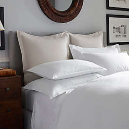 Bellora® Basil European Pillow Sham
