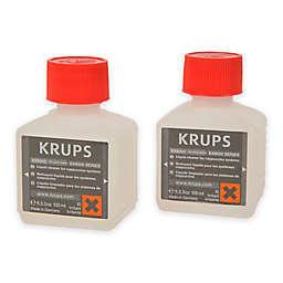 Krups®