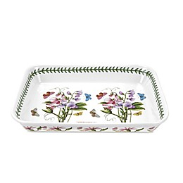 Portmeirion® Botanic Garden Lasagna Baking Dish
