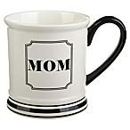 Formations Mom Mug