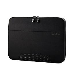 Samsonite® Aramon NXT 14-Inch Laptop Case in Black