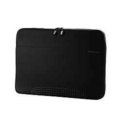 Samsonite® Aramon NXT 17-Inch Laptop Case in Black