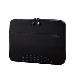 Samsonite® Aramon NXT 13-Inch Macbook Laptop Case in Black